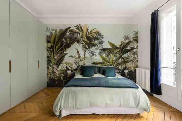 Comment décorer une chambre ?