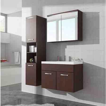Comment décorer une salle de bain blanche ?