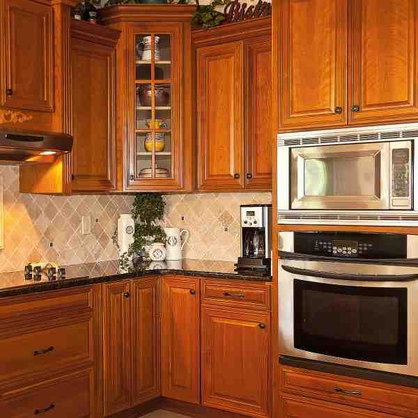 Comment faire la décoration de ma cuisine ?