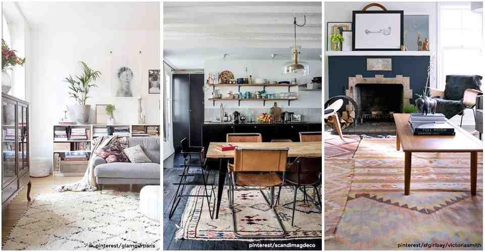 Comment faire pour rendre sa maison chaleureuse ?