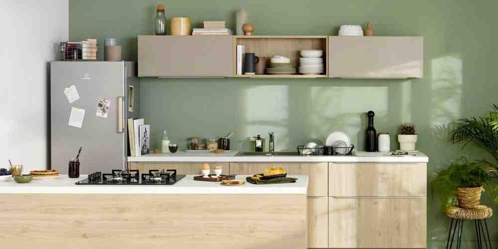 Comment organiser une cuisine fonctionnelle ?