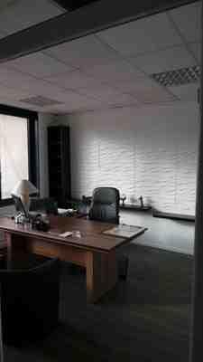 Comment rendre un bureau chaleureux ?