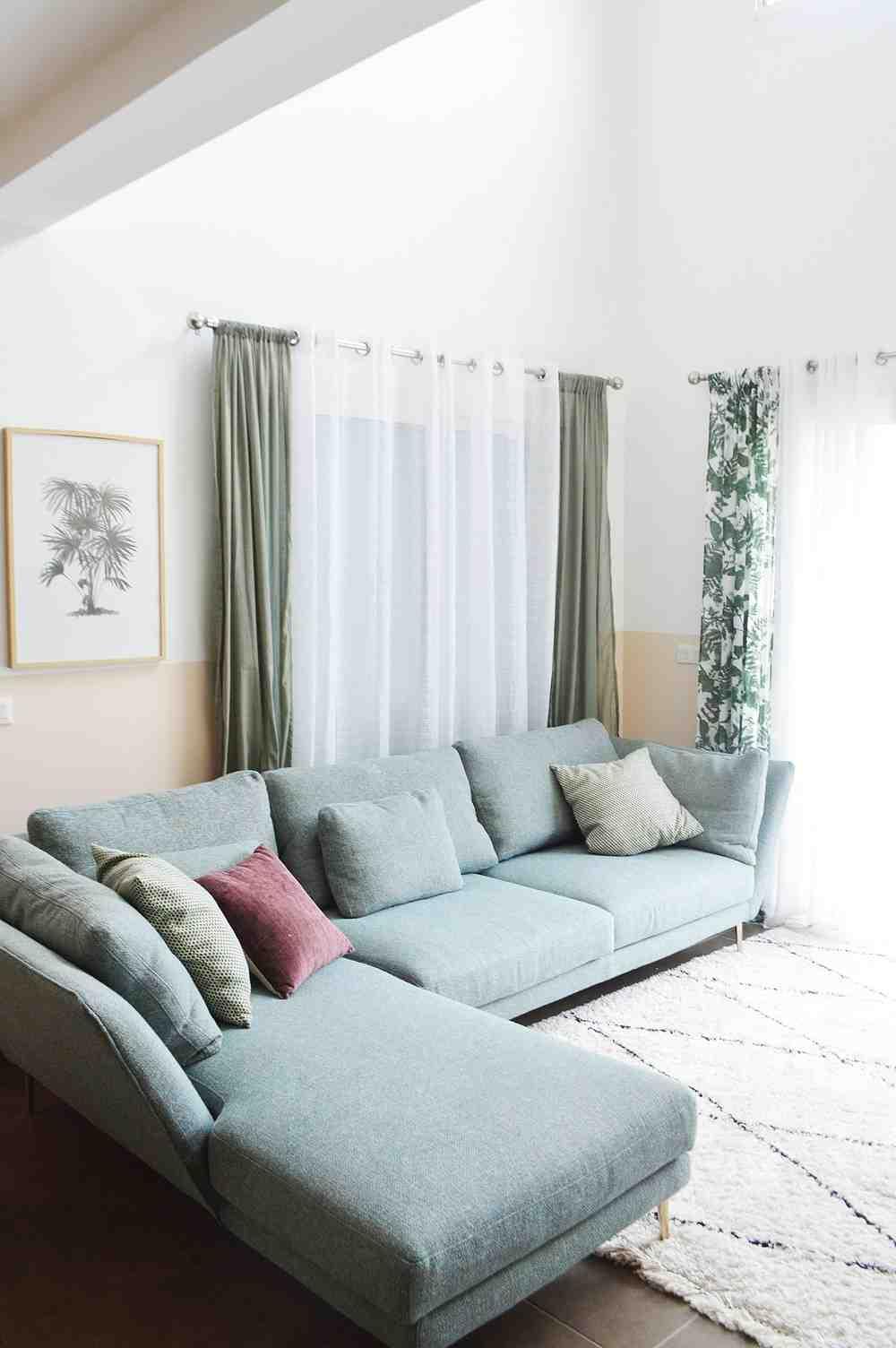 Comment rendre une maison plus chaleureuse ?