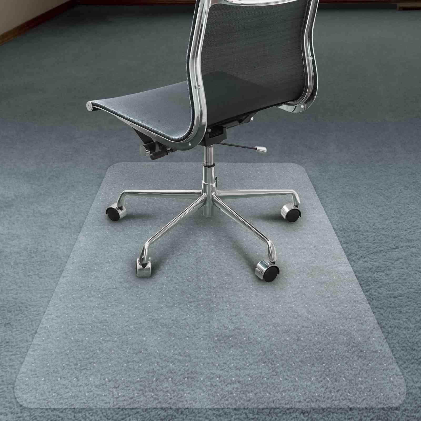 Quel tapis pour un bureau ?