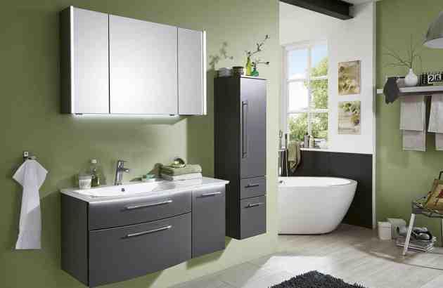 Quelle est la meilleure couleur pour une salle de bain ?